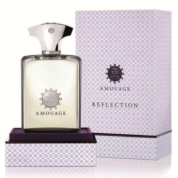 Amouage Reflection Men