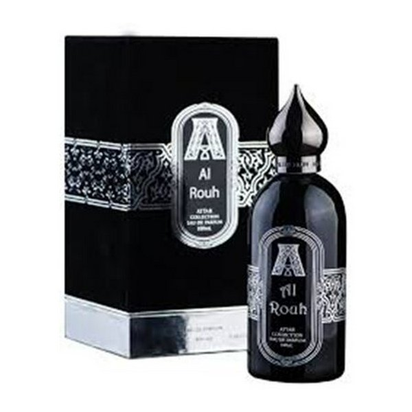 Attar Collection Al Rouh